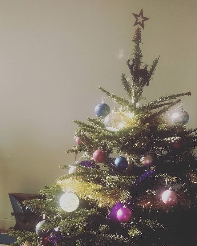 Jeudi 20 décembre 2018